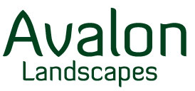 Avalon Landscapes -